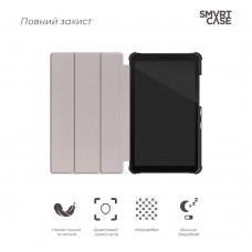 Чехол книжка PC Armorstandart Smart для Lenovo Tab M7 (ZA570168UA) LTE Red (ARM58608)