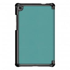 Чехол книжка PC Armorstandart Smart для Lenovo Tab M7 (ZA570168UA) LTE Green (ARM58609)