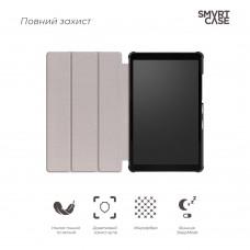Чехол книжка PC Armorstandart Smart для Lenovo Tab M8 Black (ARM58610)