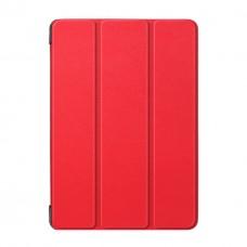 Чехол книжка PC Armorstandart Smart для Lenovo Tab M10 Red (ARM58616)