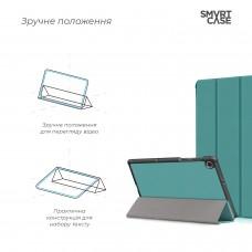 Чехол книжка PC Armorstandart Smart для Lenovo Tab M10 Plus Green (ARM58621)