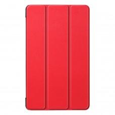 Чехол книжка PC Armorstandart Smart для Samsung Tab A 8.0 T290 T295 Red (ARM58624)
