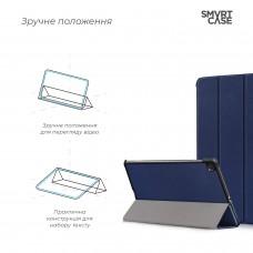 Чехол книжка PC Armorstandart Smart для Samsung Tab S6 Lite P610 P615 Blue (ARM58627)