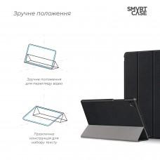 Чехол книжка PC Armorstandart Smart для Samsung Tab A7 T500 T505 Black (ARM58630)