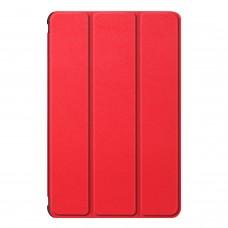 Чехол книжка PC Armorstandart Smart для Samsung Tab A7 T500 T505 Red (ARM58632)