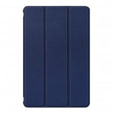Чехол книжка PC Armorstandart Smart для Samsung Tab S7 Plus T970 T975 Blue (ARM58635)