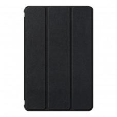 Чехол книжка PC Armorstandart Smart для Samsung Tab S7 T870 T875 Black (ARM58636)