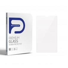 Защитное стекло Armorstandart 2.5D для Samsung Tab A7 Lite T220 T225 (ARM59367) Transparent