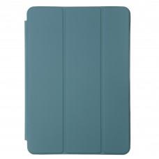 Чехол книжка TPU Smart ARS для Apple iPad Air 10.9 2020 Dark Green (ARS57679)