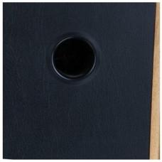 Акустическая система 2.0 Microlab B-73 Brown