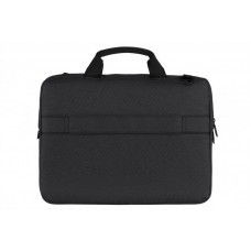 Сумка для ноутбука 15.6 Tucano Ideale Bag Black (B-IDEALE-BK)