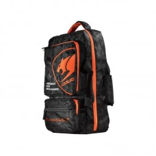 Рюкзак для ноутбука Cougar Battalion 15.6 Black