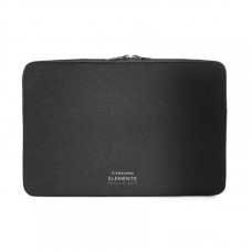 Чехол для ноутбука Tucano Elements для MacBook Pro Black (BF-E-MB13) 13