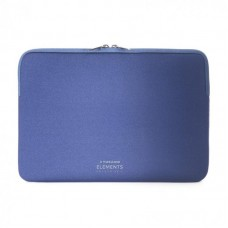 Чехол для ноутбука Tucano Elements для MacBook Pro Blue (BF-E-MB13-B) 13