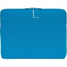 Чехол для ноутбука Tucano Colore 16 Blue (BFC1516-B)