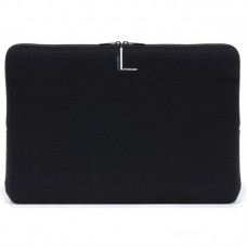 Чехол для ноутбука Tucano Colore 18 Black (BFC1718)