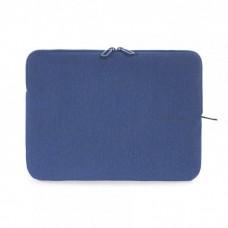 Чехол для ноутбука Tucano Melange Blue 14 (BFM1314-B)