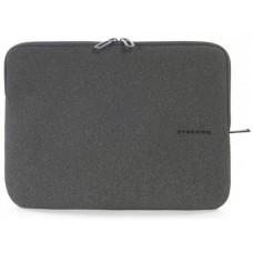 Чехол для ноутбука Tucano Melange Black 14 (BFM1314-BK)
