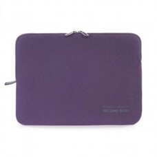 Чехол для ноутбука Tucano Melange 14 Purple (BFM1314-PP)
