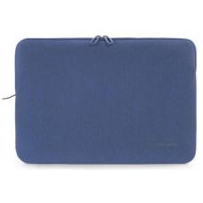 Чехол для ноутбука Tucano Melange 16 Blue (BFM1516-B)