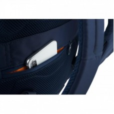 Рюкзак для ноутбука 13 Tucano Modo Small Backpack MBP Blue (BMDOKS-B)