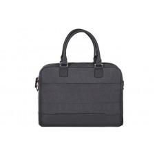 Сумка для ноутбука Tucano Nota Bag Black (BNOB13-BK) 13