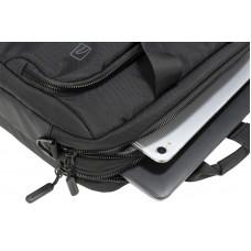 Сумка для ноутбука Tucano Player Black (BPLA15D-BK) 16