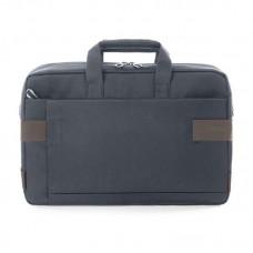 Сумка для ноутбука Tucano Stria Bag Blue 16 (BSTR15-B)