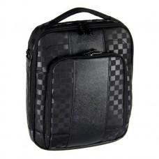 Сумка для ноутбука Continent CC-039 Black 10