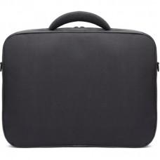 Сумка для ноутбука Continent CC-089BK Black 15.6
