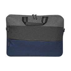Сумка для ноутбука Continent CC-212 Blue 15.6 Nylon