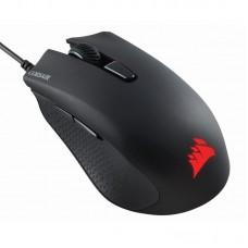 Мышь Corsair Harpoon RGB Pro Black (CH-9301111-EU) USB