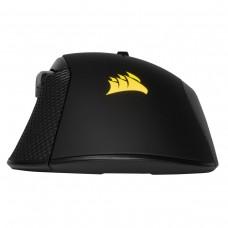 Мышь Corsair Ironclaw RGB Black (CH-9307011-EU) USB
