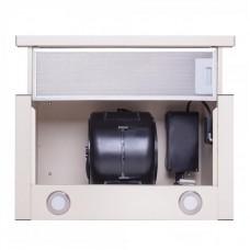 Мышь Corsair M55 RGB Pro Black (CH-9308011-EU) USB