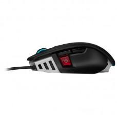 Мышь Corsair M65 Pro Elite Carbon Black (CH-9309011-EU) USB