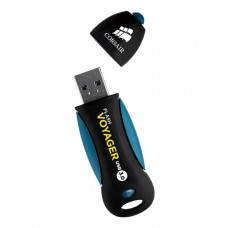 Флешка USB 3.0 256GB Corsair Flash Voyager (CMFVY3A-256GB)