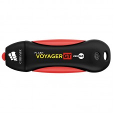 Флешка USB 3.0 32GB Corsair Flash Voyager GT (CMFVYGT3A-32GB)