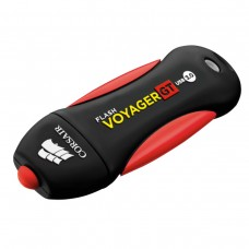 Флешка USB 3.0 256GB Corsair Flash Voyager GT (CMFVYGT3C-256GB)