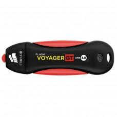 Флешка USB 3.0 512GB Corsair Flash Voyager GT (CMFVYGT3C-512GB)