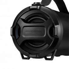 Колонка портативная Bluetooth 20 Вт Canyon CNE-CBTSP6 Black