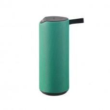 Колонка портативная Bluetooth Canyon CNS-CBTSP5G Green