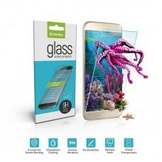 Защитное стекло ColorWay 2.5D для Lenovo Tab E7 TB-7104 Transparent (CW-GTLT7104)