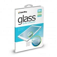 Защитное стекло ColorWay 2.5D для Lenovo Tab E8 TB-8304 Transparent (CW-GTLT8304)