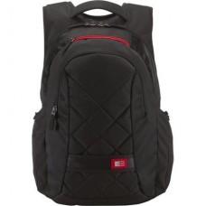 Рюкзак для ноутбука Case Logic DLBP116K Black 15.6