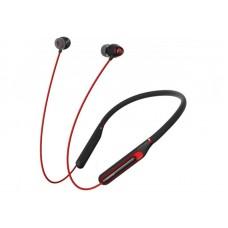 Наушники гарнитура вакуумные Bluetooth 1More E1020BT Spearhead VR Black (E1020BT)