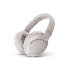 Наушники гарнитура накладные Bluetooth TCL ELIT400BT Cement Grey (ELIT400BTWT-EU)
