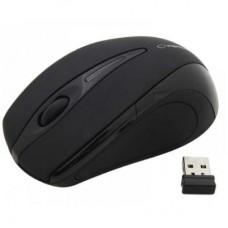 Мышь Wireless Esperanza EM101K Black USB