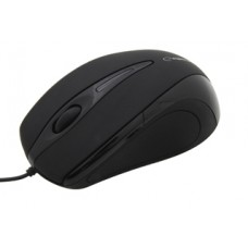 Мышь Esperanza EM102K Black USB V-Track