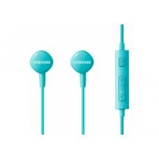 Наушники гарнитура вакуумные Samsung EO-HS1303LEGRU Blue