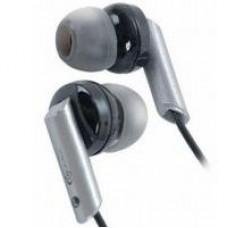 Наушники вакуумные Gemix EP-50 Black (EP-50 Black)